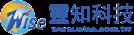 飯店資訊系統 |休閒產業ERP系統 | 靈知科技股份有限公司 Logo